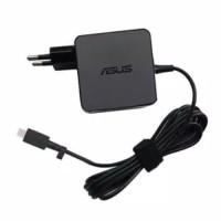 Adaptor-Carger Notebook ASUS EeeBook E202 E202S
