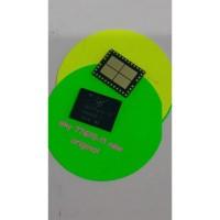 77615-11- IC PA ASUS ZENFONE 4 MAX PRO / SAMSUNG S4 I9500 NEW ORIGINAL