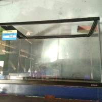 aquarium akrilik bahari 60 cm