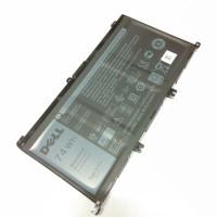 Original Baterai Dell Inspiron 15 7000 7566 7567 7557 7559 357F9 71JF4