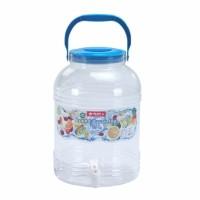 Drink Jar Dispenser Galon 15 liter Lion Star
