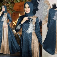 maxi dress terbaru busana muslim abaya gamis baju pesta baju india