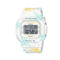 Casio Baby-G BGD-560CF-7