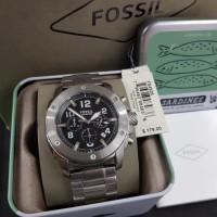 Jam Tangan Fossil FS 4926 Original BM Best Deal