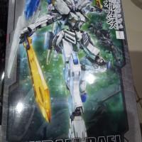 1/100 Gundam Bael bandai