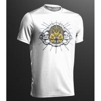 Tshirt Onic Esports Kaos Mobile Legend Baju Onic