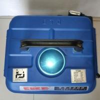 Genset Portabel Mini Cuee 800 Watt