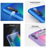 pelindung kamera Samsung S7 edge tempered glass kaca antigores kaca