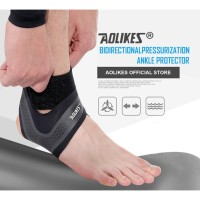 Ankle Brace Ankle Strap Gym ankle Protection Sport Ankle Support ORI
