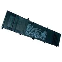 Battery B31N1535 For ASUS ZenBook UX310 UX310UA UX310UQ UX410UA