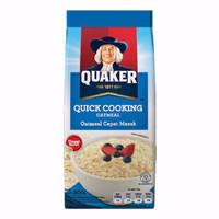 Quaker Oat Meal 200 Gram Pack