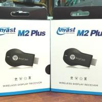 Anyast M2 Plus