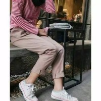 Baggy pants jumbo XXL // XXXL,,3L, 4L, 6L murah meriah