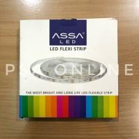 Assa Led Strip 3528 IP33 5 Meter 12V