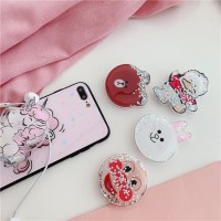 Popsocket Air/ Popsocket Bubble/ Popsocket Boba/ Popsocket Liquid