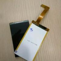 LCD OPPO R1011 JOY plus ORIGINAL