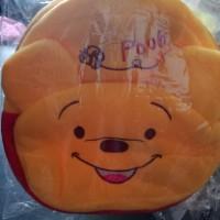 tas anak karakter pooh