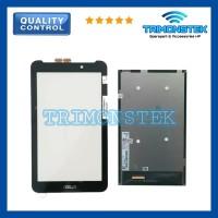 Lcd + Touchscreen Asus Fonepad 7 Fe170cg / Me170cg / K012 Original