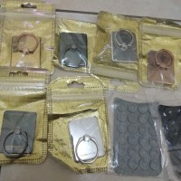 i ring asus, xiaomi, oppo, samsung
