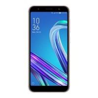 Handphone Asus ZenFone Max M1 ZB555KL 3GB/32GB Garansi Resmi