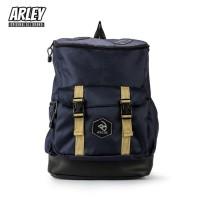 Tas Ransel Backpack pria distro original Arcio Mayer