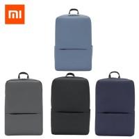 Xiaomi Mi Backpack Casual 2 / Tas Punggung Xiaomi Casual Versi 2