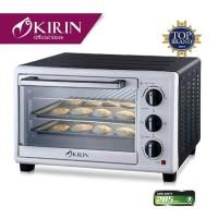 Kirin Beauty Oven KBO 190 LW (Low Watt)