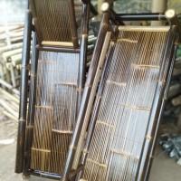bale bambu