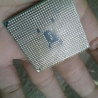 (1 Paket) Motherboard Gigabyte GA-F2A68HM DS2 + Processor AMD A8-6600