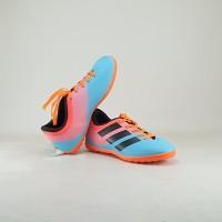 Sepatu Futsal ANAK ADIDAS Size 33 - Size 37 Murah RRFA004