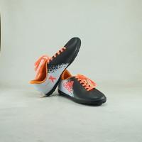 Sepatu Futsal ANAK ADIDAS Size 33 - Size 37 Murah RRFA001