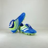Sepatu Bola ANAK ADIDAS Size 33 - Size 37 Murah RRBA003