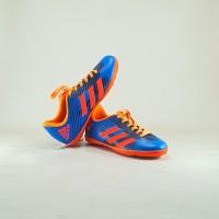 Sepatu Futsal ANAK ADIDAS Size 33 - Size 37 Murah RRFA003