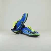 Sepatu Futsal ANAK NIKE MERCURIAL Size 33 - Size 37 Murah RRFA007