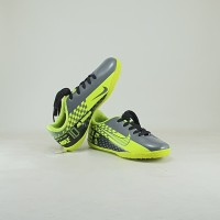 Sepatu Futsal ANAK NIKE Size 33 - Size 37 Murah RRFA008