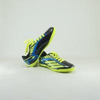 Sepatu Futsal ANAK ADIDAS Size 33 - Size 37 Murah RRFA005