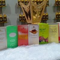Parfum Ar Rehab Best Seller Original 100%