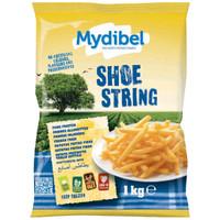 Mydibel Shoestring 1kg