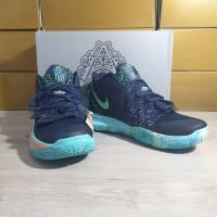 Sepatu Basket Nike Kyrie 5 UFO