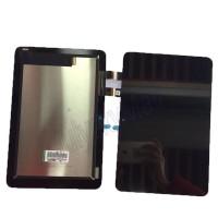 For Asus Transformer Mini T102H T102 HA T102HA Touch Screen Digitizer