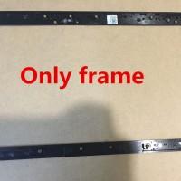 Original 10''Tablet only Frame Bezel For Asus Transformer Book T100 T
