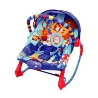 Bouncher Sugar Baby Rocking Chair