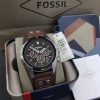 Jam Tangan Pria Fossil CH 2891 / CH2891 Original Fullset