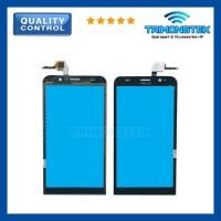 Touchscreen Layar Sentuh Asus Zenfone 2 5.5 ZE550ML ZE551ML Z00AD