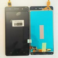 LCD TOUCHSCREEN HUAWEI HONOR 4C ORIGINAL PREMIUM IMPORT