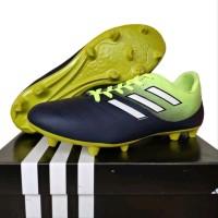 Sepatu Bola Jumbo Big Ukuran Besar Big Size 44 45 46 Kode Adidas 05
