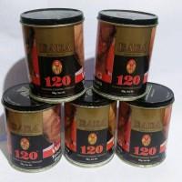 Murah Baba 120 - Tembakau Import - 50gr