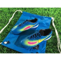 Murah Sepatu Futsal Nike Magista II Onda IC Rio Teal