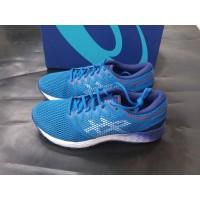 Sepatu Running Asics Roadhawk FF2 New Original