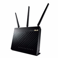 Router Asus RT-ac68U